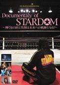 Documentary of STARDOM 〜輝く女の涙と笑顔は未来への軌跡となる!〜