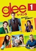 glee/グリー シーズン5セット