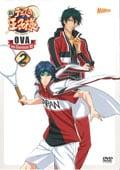 新テニスの王子様 OVA vs Genius10 2