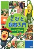 こびと観察入門 オトリマダラ ハナガシラ(ムシクイの友情)編