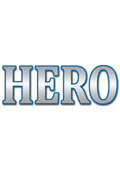 HERO (2014年) 5