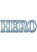 HERO (2014年) 6