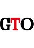GTO(2014) Vol.3