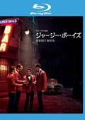 【Blu-ray】ジャージー・ボーイズ