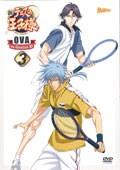 新テニスの王子様 OVA vs Genius10 3