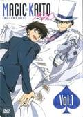 まじっく快斗1412 Vol.1