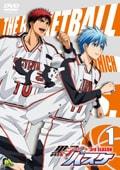 黒子のバスケ 3rd season 1