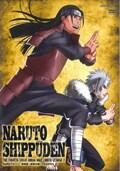 NARUTO-ナルト- 疾風伝 忍界大戦・うちはオビト 2