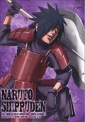 NARUTO-ナルト- 疾風伝 忍界大戦・うちはオビト 3