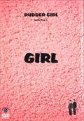ラバーガール ソロライブ+ GIRL