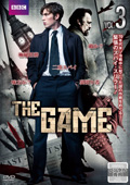 THE GAME Vol.3