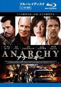 【Blu-ray】アナーキー