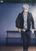 少年ハリウッド-HOLLY STAGE FOR 50- 第6巻