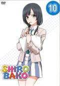 SHIROBAKO 11
