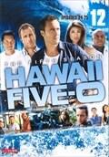 Hawaii Five-0 シーズン5 vol.12