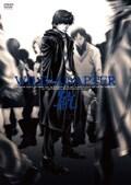 OVA「WILD ADAPTER」-航KOU-