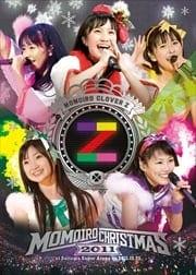 ももいろクローバーZ/ももいろクリスマス2011 さいたまスーパーアリーナ大会 Disc.1
