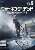 ウォーキング・デッド5 Vol.5