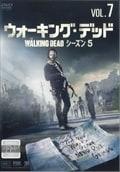 ウォーキング・デッド5 Vol.1