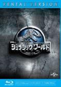 【Blu-ray】ジュラシック・ワールド/炎の王国