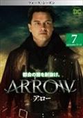 ARROW/アロー <フォース・シーズン> Vol.4
