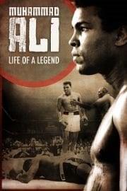 モハメド・アリ/Muhammad Ali Life of a Legend