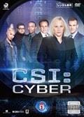 CSI:サイバーセット