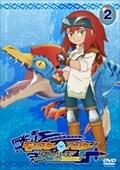 モンスターハンターストーリーズ RIDE ON Vol.2