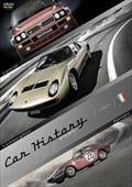 Car History(カーヒストリー) ITALY