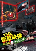 THE 衝撃映像 総集編3 マジで怖い!動画集