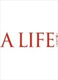 A LIFE〜愛しき人〜 Vol.4