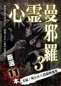 心霊曼邪羅3 〜実録! 呪われた投稿映像集〜