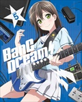 BanG Dream! Vol.5
