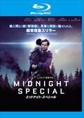 【Blu-ray】ミッドナイト・スペシャル
