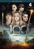 THE 100/ハンドレッド<フォース・シーズン> Vol.4