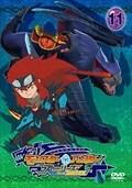モンスターハンターストーリーズ RIDE ON Vol.11