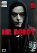 MR.ROBOT/ミスター・ロボット シーズン2 Vol.2
