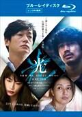 【Blu-ray】光
