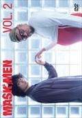 MASKMEN Vol.2