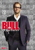 BULL/ブル 心を操る天才 Vol.2