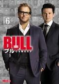 BULL/ブル 心を操る天才 Vol.6