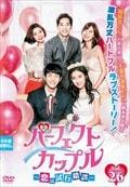 パーフェクトカップル〜恋は試行錯誤〜 Vol.26