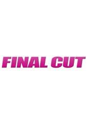 FINAL CUT Vol.4