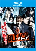 【Blu-ray】BLEACH