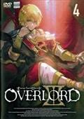 オーバーロードIII 4