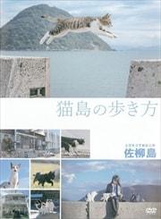 猫島の歩き方 〜佐柳島〜