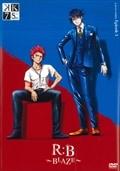 K SEVEN STORIES 第1巻