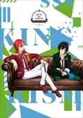 KING OF PRISM -Shiny Seven Stars- R-1