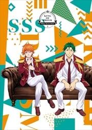 KING OF PRISM -Shiny Seven Stars- R-2