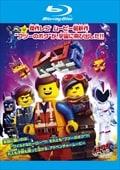 【Blu-ray】LEGOムービー